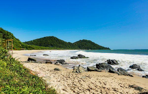 Praia do Buraco - Foto: Power Produtora